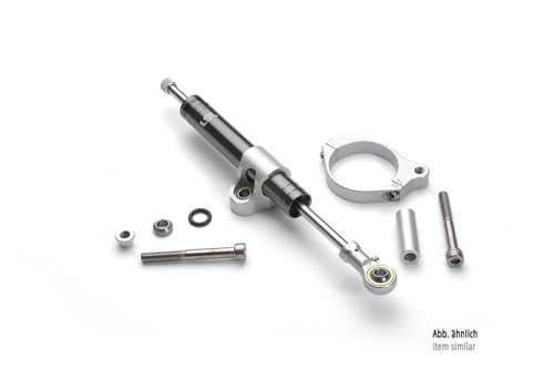Steering damper Kit ZX-6RR 03- 04 Racing